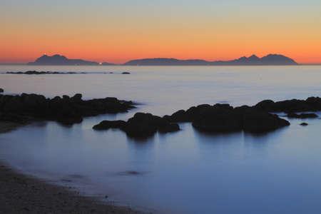islas: Islas