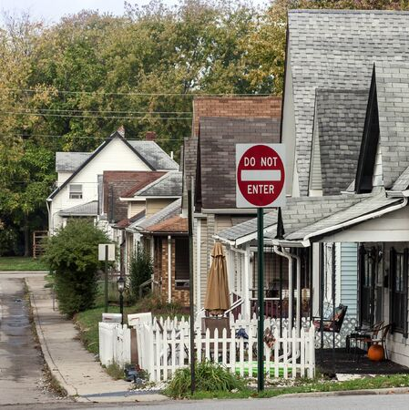 indianapolis: Indianapolis