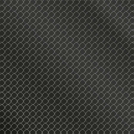 Grid Mesh Background photo