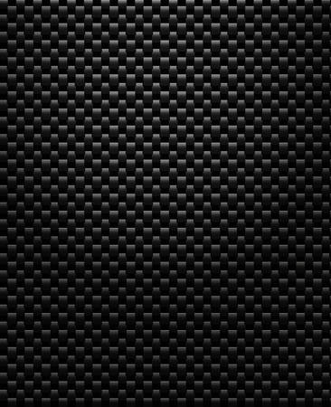 fibre: A vectorized version of the highly popular carbon fiber material.