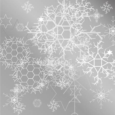 Christmas Soft Background