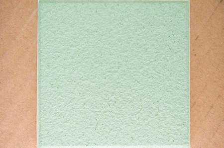breathable: breathable matt plaster close up