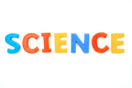 Science Stock Photo - 1311828