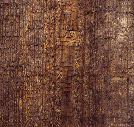 uncouth: texture uncouth is not treated wood brown