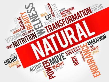 increase fruit: Natural word cloud