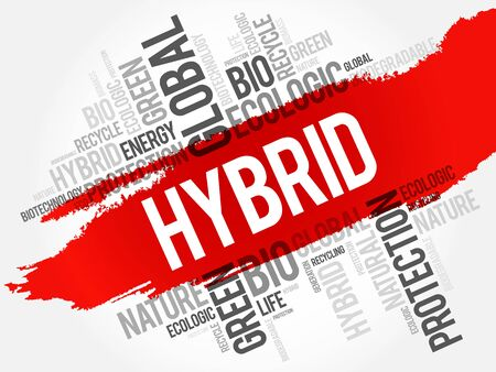 tagcloud: Hybrid word cloud, conceptual ecology background