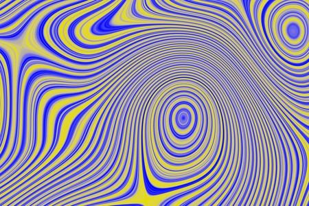 Multicolored abstract wallpaper design Stock Photo