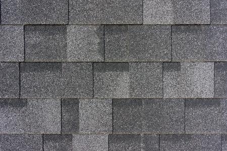 屋根タイルのテクスチャ 写真素材 - 42133116