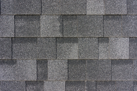 slate roof: Roof tiles texture