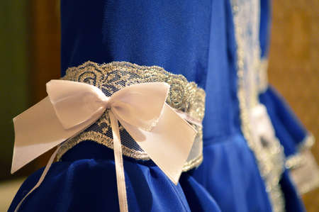 misterious: Venetian Carnival dresse for venecian festival and lace