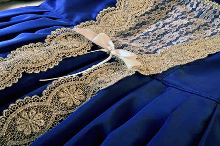Venetian Carnival dresse for venecian festival and lace
