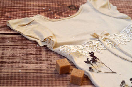 props for photos of newborns clothes