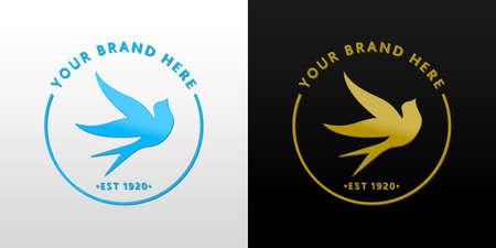 logo: Mockingjay Logo