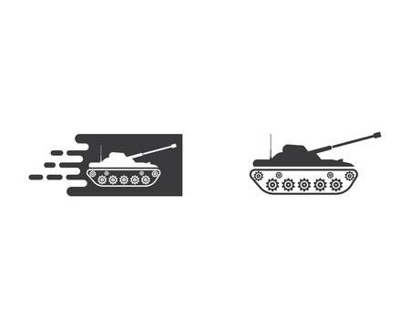 Thank symbol illustrationdesign