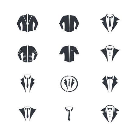 Clothing vector icon illustration design Foto de archivo - 150061509