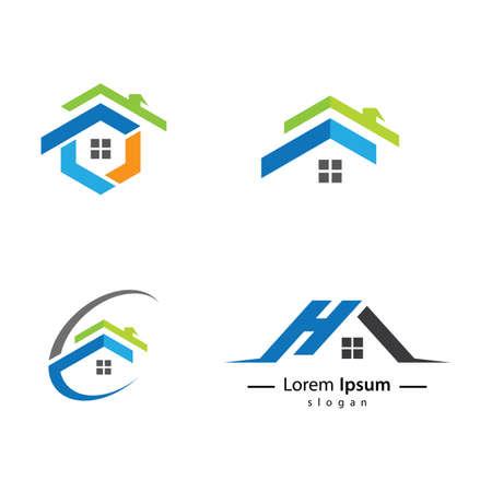 House symbol vector illustration design 版權商用圖片 - 158478387