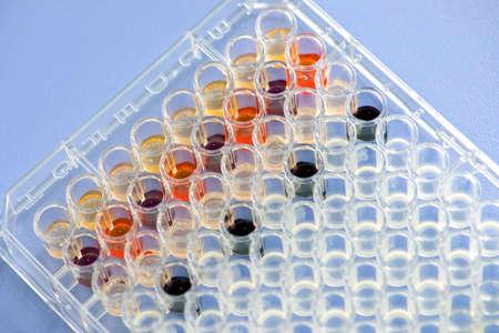 assay: Biochemical assay