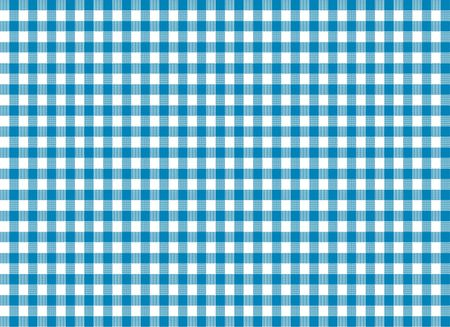 patterned: Patterned Table Cloth