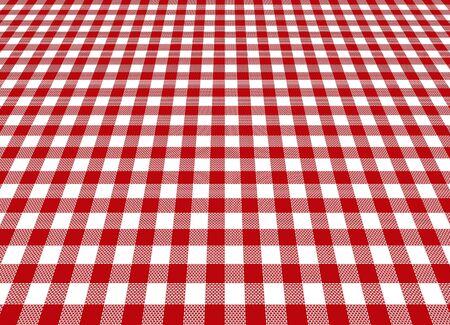 manteles: Patr�n de tela de mesa