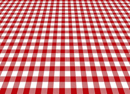 picnic cloth: Patterned Table Cloth