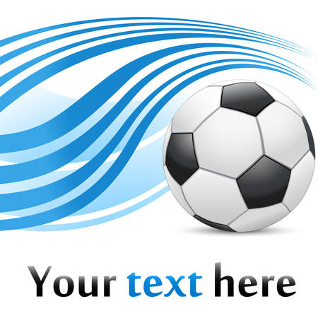 your text: football wallpaper