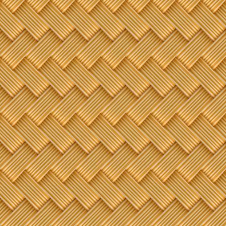 woven surface: de fondo sin fisuras