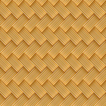 weaves: seamless background