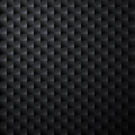 structure metal: seamless background