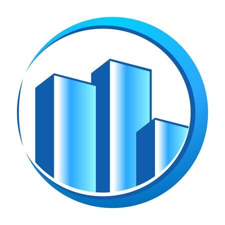 brokerage: real estate sign