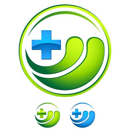 medical, pharmacy icon