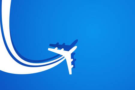 jet plane: airplane wallpaper