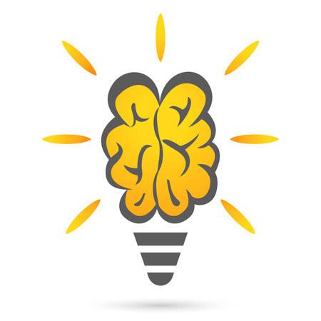 smart: smart brain