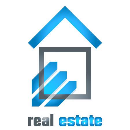 brokerage: real estate illustration