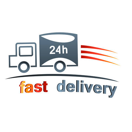 24h: 24h fast delivery