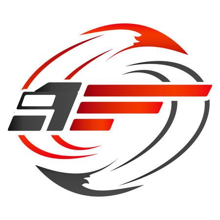 truckers logo