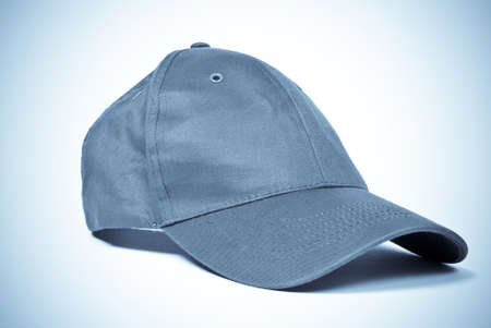 Sports cap Stock Photo - 5114708