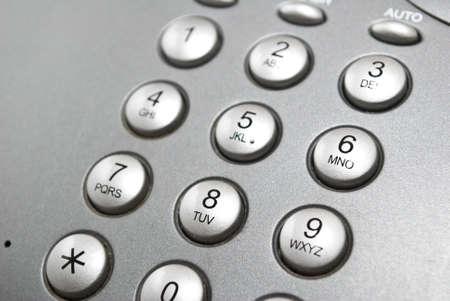 ring tones: telephone