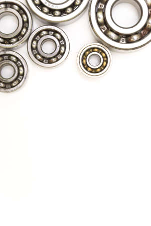 bearings Stock Photo - 5534925