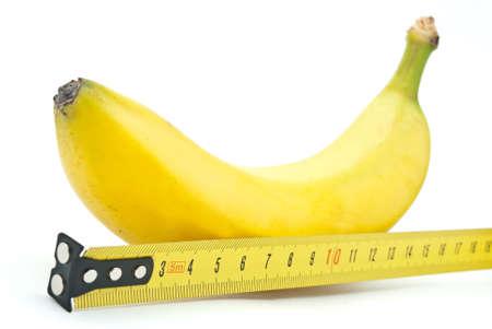 Banana Diet photo
