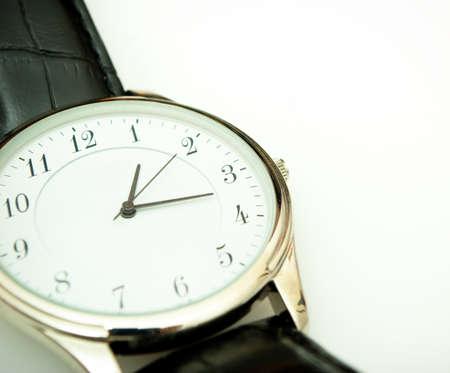 clock Stock Photo - 7409784