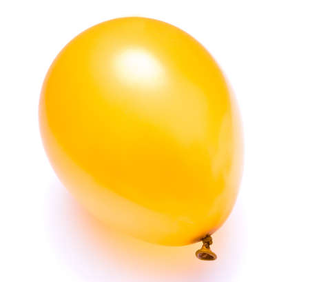 balloon Stock Photo - 7499316