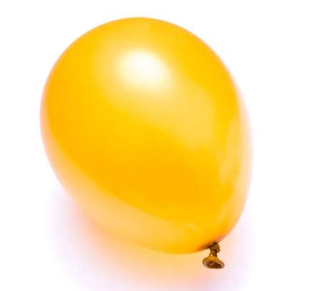 balloon Stock Photo - 7499316
