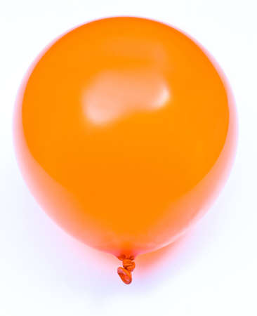 balloon Stock Photo - 7499338