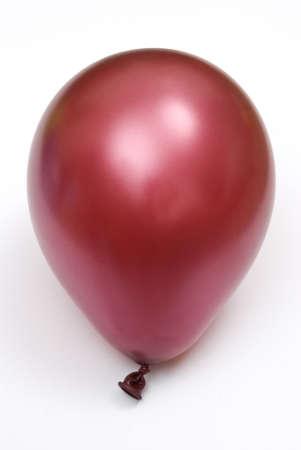 balloon Stock Photo - 7499520