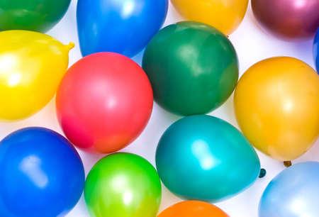 balloons Stock Photo - 7499524