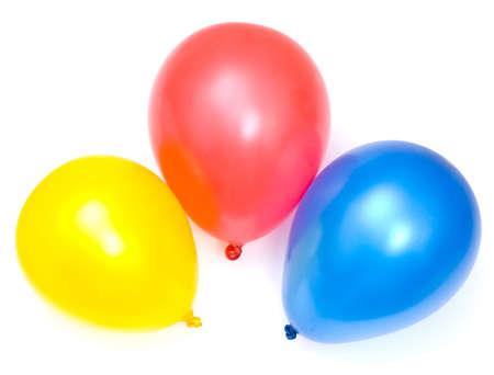balloons Reklamní fotografie