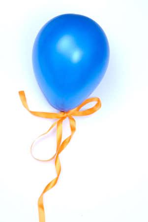 Ballon  Standard-Bild