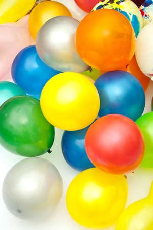 balloons Stock Photo - 7854610