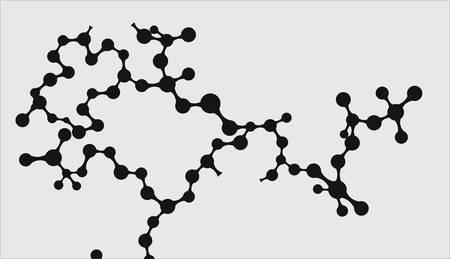 biologia molecular: Iconos de la mol�cula