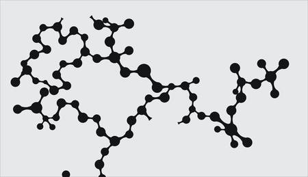 nautical structure: Molecule icons
